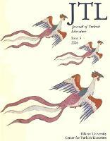 Journal Turkish Lit Volume 3 2006 (Paperback)