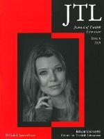 Journal Turkish Lit Volume 6 2009 (Paperback)