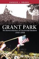 Grant Park (Paperback)