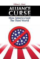 Alliance Curse: How America Lost the Third World (Paperback)
