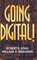 Going Digital! (Paperback)