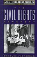The Civil Rights Movement - Social reform movements (Paperback)