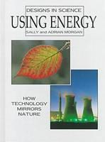 Using Energy (Hardback)