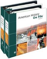 American History on File