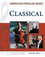 Classical - American Popular Music (Hardback)