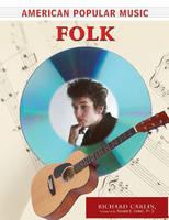 American Popular Music: Folk (Paperback)