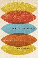The Affinity of the Eye: Writing Nikkei in Peru (Hardback)