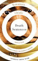 Death Sentences (Paperback)