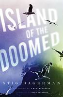 Island of the Doomed (Paperback)