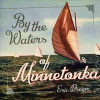 By the Waters of Minnetonka (Hardback)