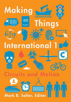 Making Things International 1: Circuits and Motion (Paperback)
