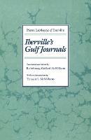Gulf Journals (Paperback)