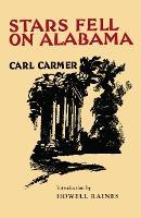 Stars Fell on Alabama (Paperback)