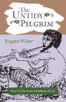 Untidy Pilgrim (Paperback)