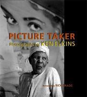 Picture Taker (Hardback)