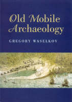 Old Mobile Archaeology (Paperback)