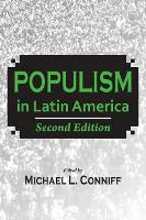 Populism in Latin America: Second Edition (Paperback)