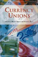 Currency Unions (Paperback)