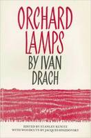 Orchard Lamps (Paperback)