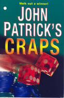 John Patrick's Craps (Paperback)