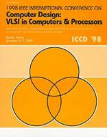 International Conference on Computer Design: (ICCD) (Paperback)
