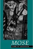 Mose (Paperback)