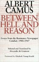 Between Hell and Reason (Paperback)