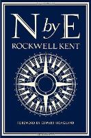 N by E (Paperback)