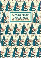 A Northern Christmas (Hardback)
