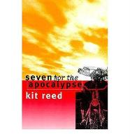Seven for the Apocalypse (Paperback)