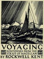 Voyaging (Paperback)