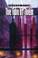 The Two of Them (Paperback)