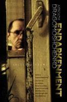 Endarkenment: Selected Poems (Hardback)