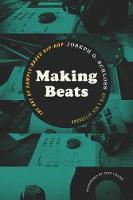 Making Beats (Paperback)