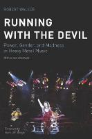 Running with the Devil (Paperback)