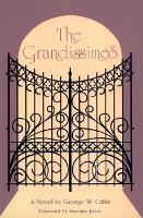 The Grandissimes: A Novel (Paperback)