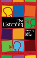 The Listening (Paperback)