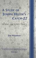 "A Study of Joseph Heller's ""Catch-22"""