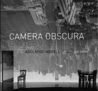 Camera Obscura (Hardback)
