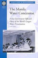 The Manila Water Concession