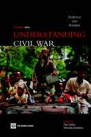 Understanding Civil War: Evidence and Analysis - Africa (Paperback)