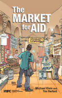 The Market for Aid (Paperback)