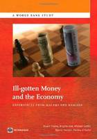 Ill-Gotten Money and the Economy: Experience from Malawi and Namibia (Paperback)