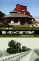 The Hocking Valley Railway (Hardback)