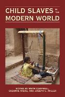 Child Slaves in the Modern World (Hardback)