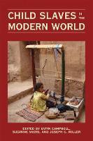 Child Slaves in the Modern World (Paperback)