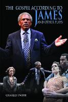 The Gospel According to James and Other Plays (Paperback)