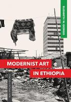Modernist Art in Ethiopia
