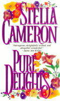 Pure Delights (Paperback)