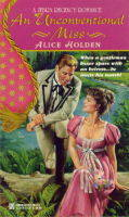 An Unconventional Miss - Regency Romance S. (Paperback)